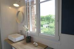 LesMeublesdeMadeleine-CHARTON-Appartment-Bathroom-with-a-view-18