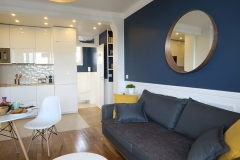 LesMeublesdeMadeleine-CHARTON-Flat-Global-view-on-living-and-dining-room-&-kitchen-22