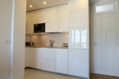 LesMeublesdeMadeleine-CHARTON-Flat-Open-plan-kitchen-fully-equiped-14