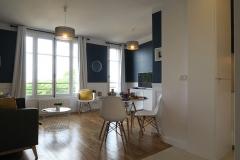 LesMeublesdeMadeleine-CHARTON-Flat-Spacious-living-room-28